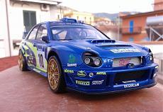 Sniogno's Gallery  ( auto da rally )-tre.jpg