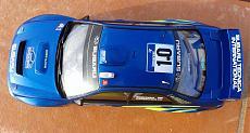 Sniogno's Gallery  ( auto da rally )-quattro.jpg