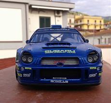 Sniogno's Gallery  ( auto da rally )-sei.jpg