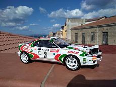 Sniogno's Gallery  ( auto da rally )-img_20180927_150608.jpg