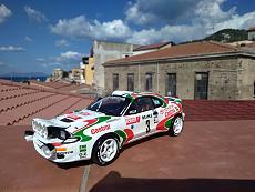 Sniogno's Gallery  ( auto da rally )-img_20180927_150629.jpg