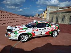 Sniogno's Gallery  ( auto da rally )-img_20180927_150633.jpg