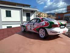 Sniogno's Gallery  ( auto da rally )-img_20180927_150656.jpg
