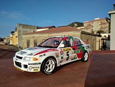 Sniogno's Gallery  ( auto da rally )-img_20180914_175810.jpg