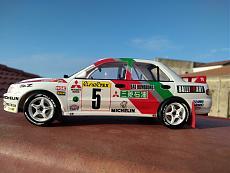 Sniogno's Gallery  ( auto da rally )-img_20180914_175830.jpg