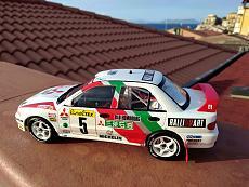Sniogno's Gallery  ( auto da rally )-img_20180914_175837.jpg