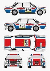 [AUTO] Fiat 131 Abarth Fiat France (Decasl)-ff_gi78.jpg