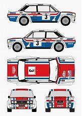 [AUTO] Fiat 131 Abarth Fiat France (Decasl)-ff_tdc79.jpg