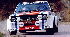 [AUTO] Fiat 131 Abarth Fiat France (Decasl)-1979_tourdecorse_mouton_10.jpg