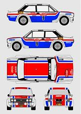 [AUTO] Fiat 131 Abarth Fiat France (Decasl)-tn_sanremo1977.jpg