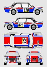 [AUTO] Fiat 131 Abarth Fiat France (Decasl)-tn_giroitalia_1978.jpg