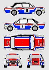 [AUTO] Fiat 131 Abarth Fiat France (Decasl)-tn_montecarlo1979_andruet.jpg