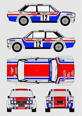 [AUTO] Fiat 131 Abarth Fiat France (Decasl)-tn_montecarlo1979_mouton.jpg
