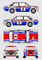 [AUTO] Fiat 131 Abarth Fiat France (Decasl)-tn_tdf_1978.jpg