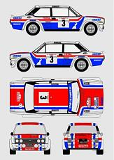 [AUTO] Fiat 131 Abarth Fiat France (Decasl)-tn_tour-de-corse-1978.jpg