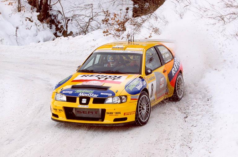 105616d1301039762-auto-colore-seat-cordoba-wrc-evo1-2-monte1.jpg