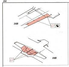 AIUTO: fotoincisioni-modifica-2.jpg