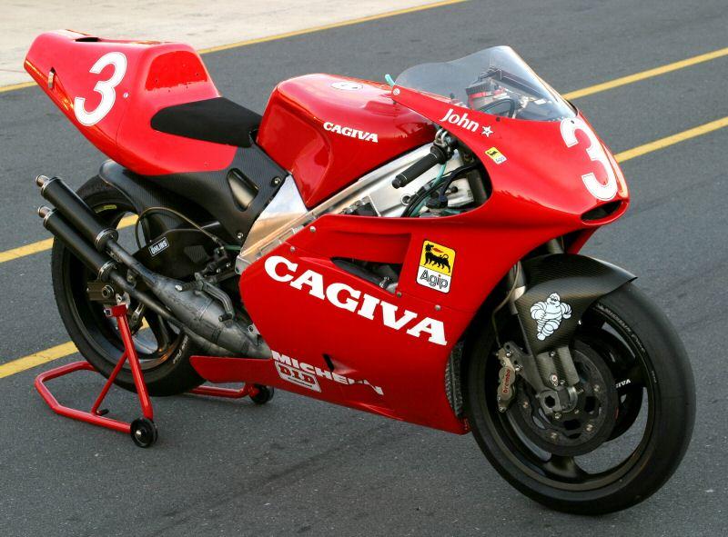 115705d1312451926-moto-cagiva-c594-revell-cagivagp5005yu.jpg