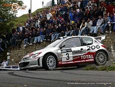[Rally] Placche rally Sanremo 2002-10.jpg