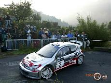 [Rally] Placche rally Sanremo 2002-9.jpg