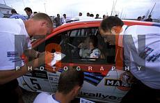 [Rally] Placche rally Sanremo 2002-mcraec02i50.jpg