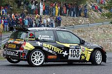 [Rally] Placche rally Sanremo 2002-galleria_sanremo2002j.jpg