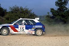 [Rally] Placche rally Sanremo 2002-1995-peugeot-306-kit-car-beguin-san-remo-1.jpg