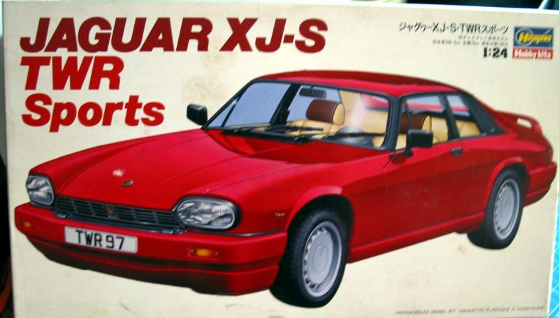 http://www.modellismo.net/forum/attachments/statico-kits-info-e-varie/129482d1325850576-jaguar-xj-s-twr-racing-consigli-492441907_o.jpg