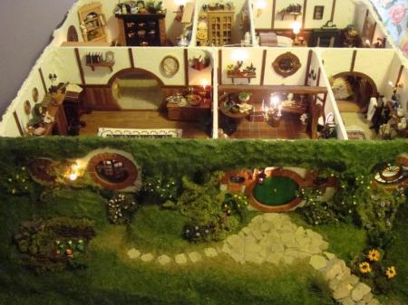Oggettistica arredamento diorama forum for Siti oggettistica casa