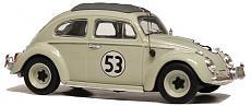 Pneumatici sportivi maggiolino Herbie-14674869370_a8e4c75808.jpg