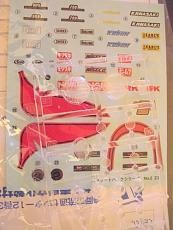 Kawasaki 750 Z II street Custom-kawa_zii_foglio_decal.jpg