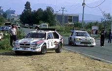 [NEWS] Novità interessantissime 1/24-tour-de-corse-1986-2-.jpg.jpg Visite: 263 Dimensione:   66.2 KB ID: 257448