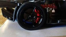La ferrari spider 1/18 UNICA-1478805759822.jpg