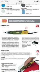 Proxxon micromot 230/e-imageuploadedbyforum1478959004.326992.jpg