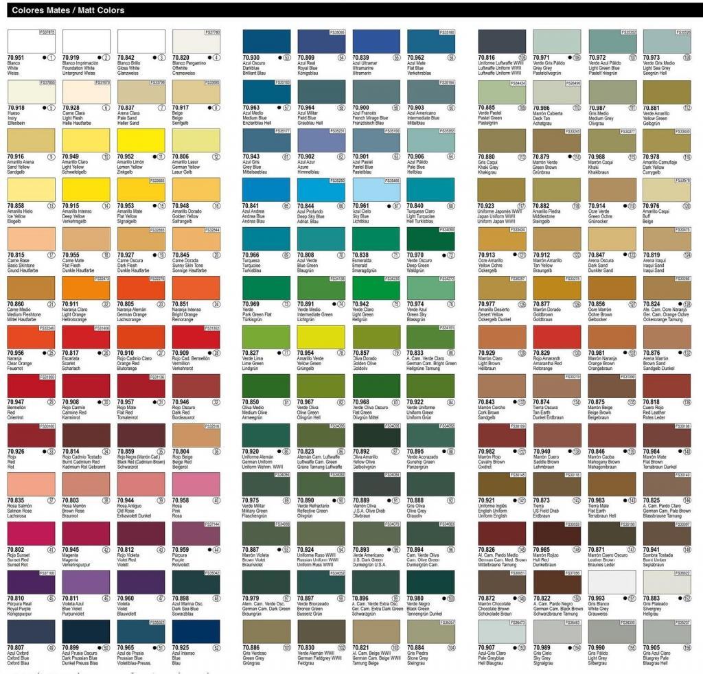 due domande su i colori forum. Black Bedroom Furniture Sets. Home Design Ideas