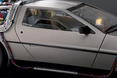 DeLorean (ritorno al futuro) 1/8 Eaglemoss-exteriors1.jpg