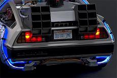 DeLorean (ritorno al futuro) 1/8 Eaglemoss-exteriors2.jpg