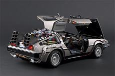DeLorean (ritorno al futuro) 1/8 Eaglemoss-exteriors3.jpg