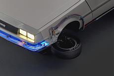 DeLorean (ritorno al futuro) 1/8 Eaglemoss-exteriors4.jpg