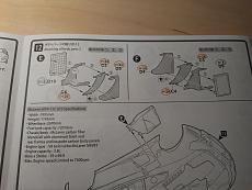 Aiuto Fotoincisioni Fujimi MP4-12C-01.jpg