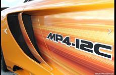 Aiuto Fotoincisioni Fujimi MP4-12C-presadaria.jpg