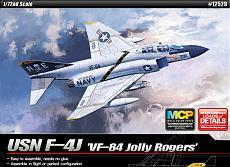 Cockpit Phantom F4 Italeri - perplessità-11682_rd.jpg