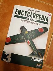 Encyclopedia of Aircraft, modelling techniques-20181108_194850.jpeg