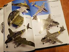 Encyclopedia of Aircraft, modelling techniques-20181108_195008.jpeg