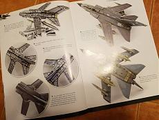 Encyclopedia of Aircraft, modelling techniques-20181108_194930.jpeg