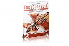Encyclopedia of Aircraft, modelling techniques-71ytfsqzecl._sl1500_.jpg