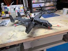 V-22 Ospray 1/48-img_9165.jpg