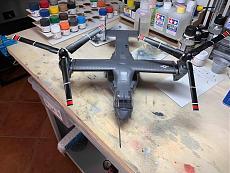 V-22 Ospray 1/48-img_9164.jpg
