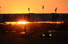 nuovo sito www.6-12-24.com-2018-sebring-tramonto-130.jpg