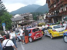[OT] 26° Rally San Martino di Castrozza-sanmartino01.jpg